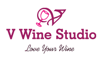 V Wine Studio Pte Ltd